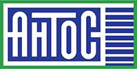 Стоматология Антос Тольятти